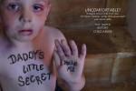 61 campañas contra el abuso y maltrato infantil ceslava 34