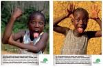 61 campañas contra el abuso y maltrato infantil ceslava 48