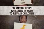 61 campañas contra el abuso y maltrato infantil ceslava 57