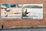 61 campañas contra el abuso y maltrato infantil ceslava 49