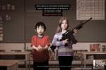 61 campañas contra el abuso y maltrato infantil ceslava 53