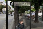 61 campañas contra el abuso y maltrato infantil ceslava 54