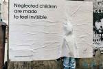 61 campañas contra el abuso y maltrato infantil ceslava 55