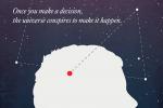 25 citas célebres ilustradas por Ryan McArthur ceslava 22
