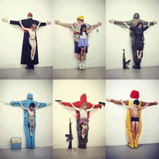 los-intocables-camp-contra-abuso-infantil_erik_ravelo