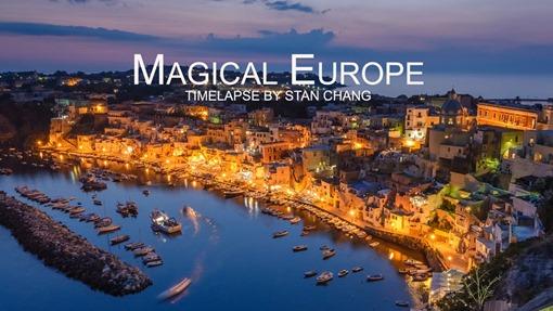magical-europe-timelapse-europa