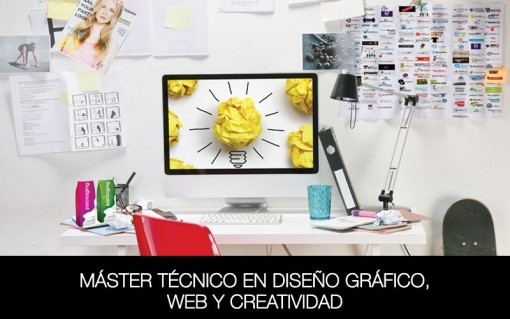 master_diseño-wordpress-ceslava