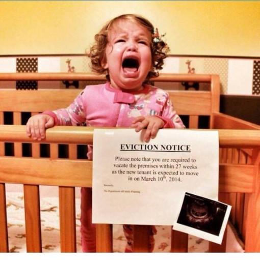 mejores-anuncio-embarazo-creativo-fotografia (13)