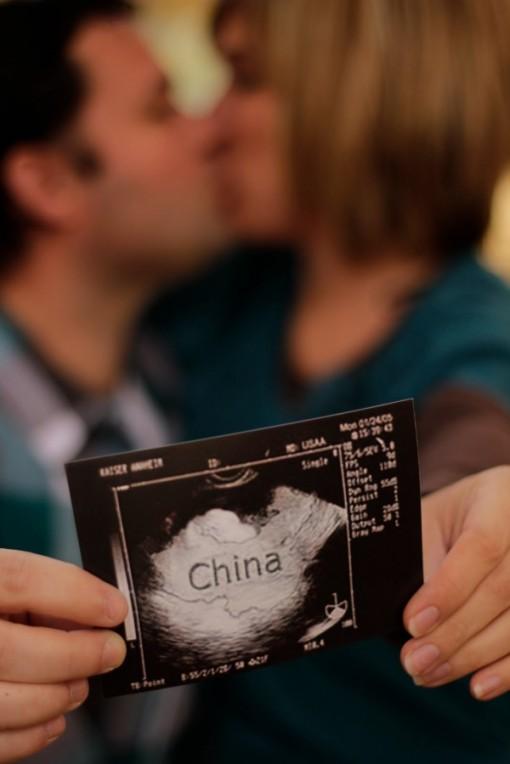 mejores-anuncio-embarazo-creativo-fotografia (7)