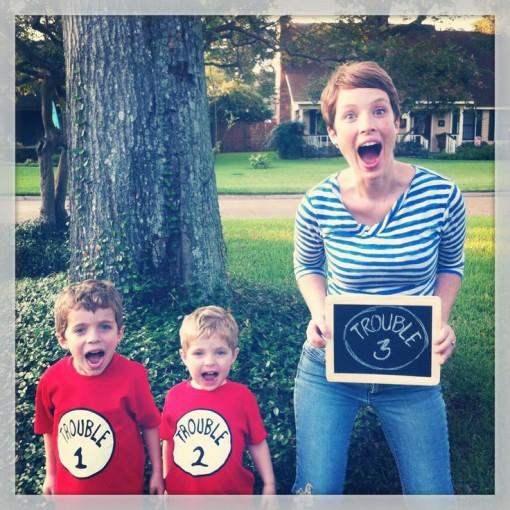 mejores-anuncio-embarazo-creativo-fotografia (9)