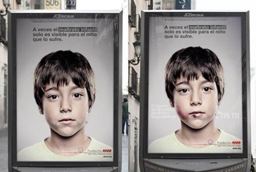 only-for-children-campaña-fundacion-anar