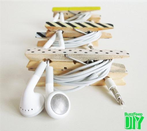 pinzas-ropa-cables