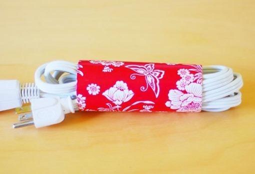 rollo-papel-higienico-cables