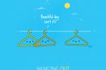 Juegos de palabras ilustrados con humor ceslava 2