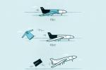 Juegos de palabras ilustrados con humor ceslava 6