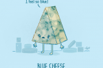 Juegos de palabras ilustrados con humor ceslava 8