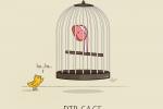 Juegos de palabras ilustrados con humor ceslava 13