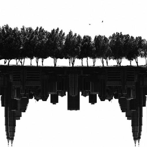 Hossein Zare-fotografia-surrealista-minimalista (1)