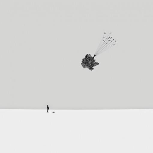 Hossein Zare-fotografia-surrealista-minimalista (11)