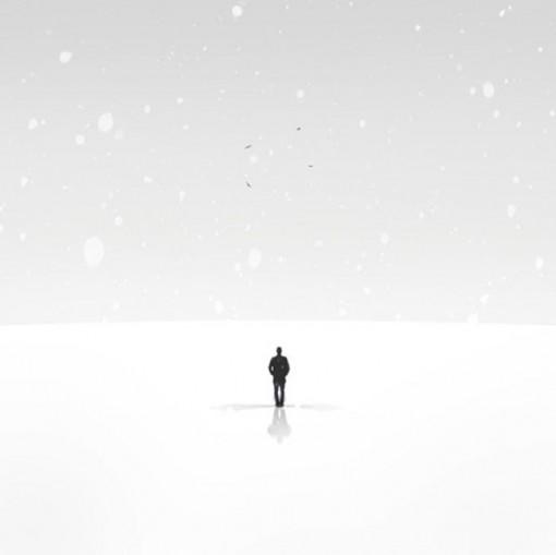 Hossein Zare-fotografia-surrealista-minimalista (12)