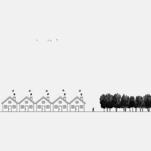 Hossein Zare-fotografia-surrealista-minimalista (13)
