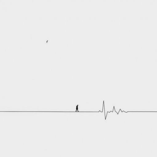 Hossein Zare-fotografia-surrealista-minimalista (14)