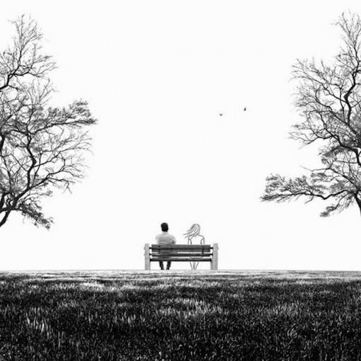 Hossein Zare-fotografia-surrealista-minimalista (15)
