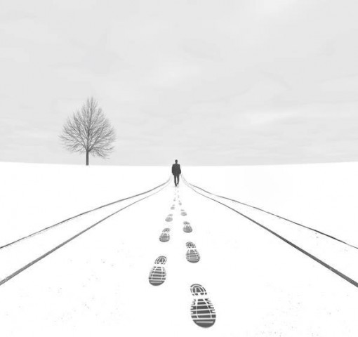 Hossein Zare-fotografia-surrealista-minimalista (3)