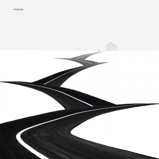 Hossein Zare-fotografia-surrealista-minimalista (4)