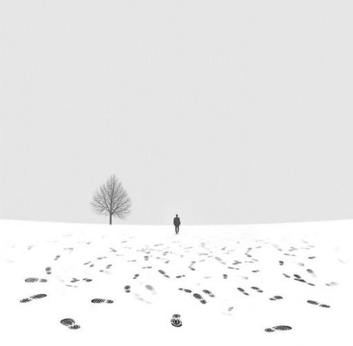 Hossein Zare-fotografia-surrealista-minimalista (5)