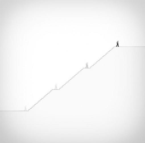 Hossein Zare-fotografia-surrealista-minimalista (6)