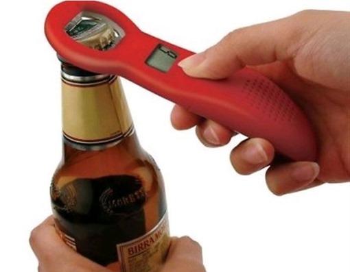 abridor-contador-cervezas