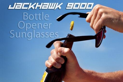 abridor-gafas-de-sol-cerveza
