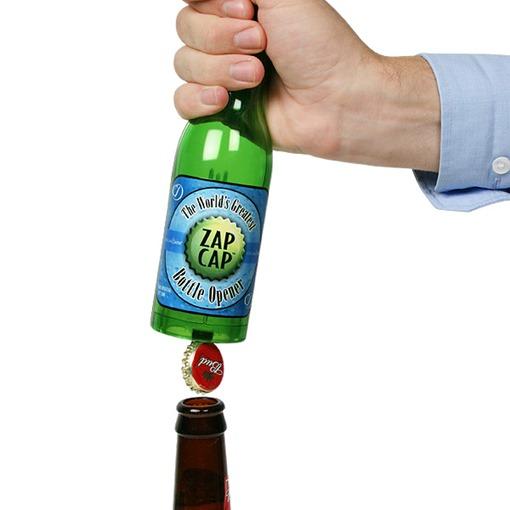 botellla-abre-botella