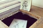 Dibujos que cobran vida al fotografiarlos en el MundoReal ceslava 5
