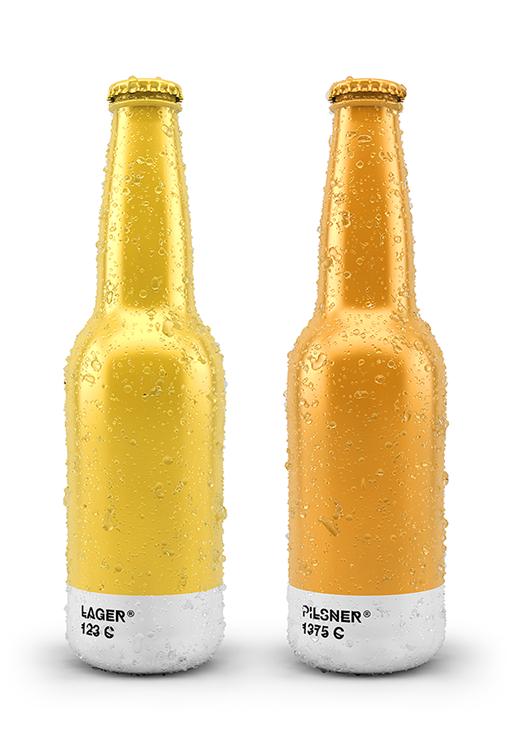cervezas-color-pantone-Lager_pilsner_770