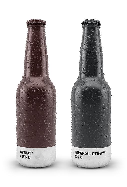 cervezas-color-pantone-Stout_imperial_770