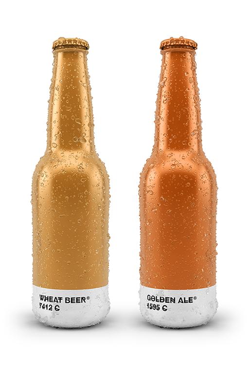 cervezas-color-pantone-Wheat_golden_770