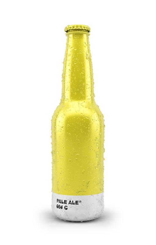 cervezas-color-pantonePale_ale_604-C_hip_770