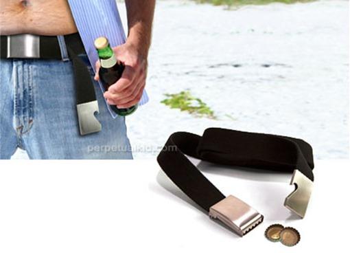 cinturon-abre-botellas