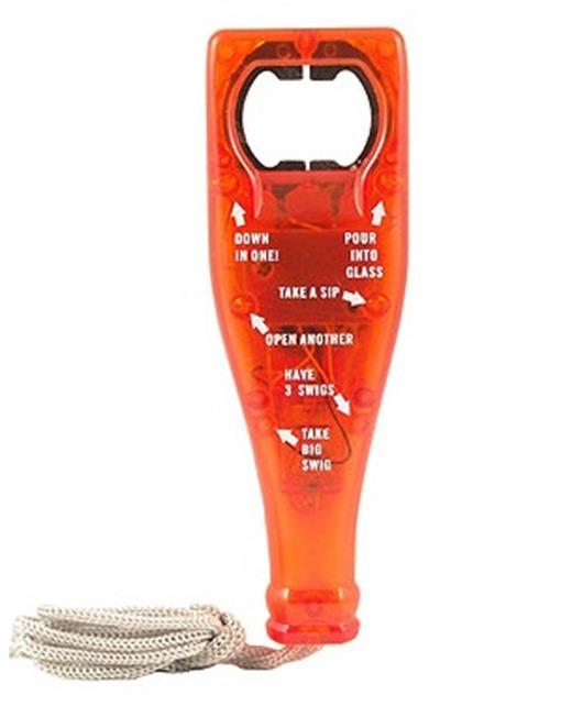 led-bottle-opener