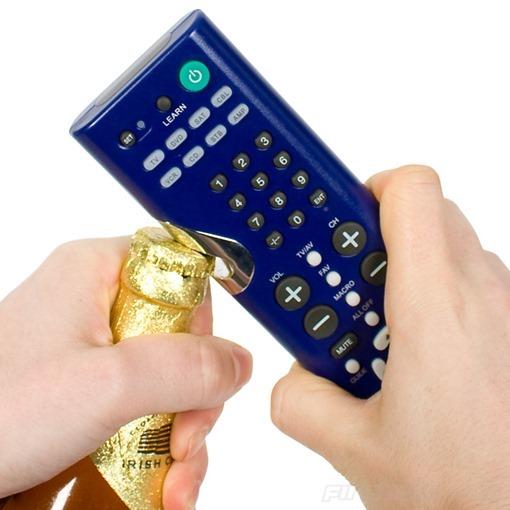 mando-universal-abrebotellas