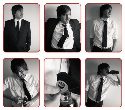 office_tie_03