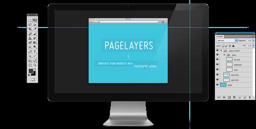 pagelayers-website-screenshot-osx