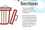 30 errores comunes en WordPress que puedes evitar ceslava 2