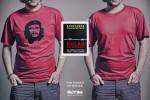 «Tonto el que NO lea» 82 campañas que fomentan la lectura ceslava 68