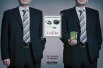 «Tonto el que NO lea» 82 campañas que fomentan la lectura ceslava 69
