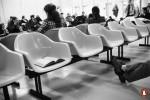 «Tonto el que NO lea» 82 campañas que fomentan la lectura ceslava 76