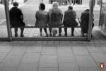 «Tonto el que NO lea» 82 campañas que fomentan la lectura ceslava 77