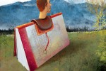 «Tonto el que NO lea» 82 campañas que fomentan la lectura ceslava 79